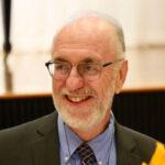 Photo of Patrick Carolan